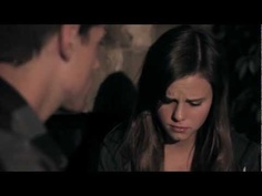 I've become oddly addicted to this song. Unforgettable - Tiffany Alvord Original (Official Music Video)