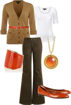 """""""Fall Fun"""" by lindsayrscales on Polyvore   # Pin++ for Pinterest #"""