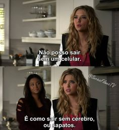 Pretty Little Liars Season 5 Episode 10 A Dark Ali>>> spencer looks soo done Prety Little Liars, Pretty Little Liars Quotes, Best Tv Shows, Best Shows Ever, Favorite Tv Shows, Pll Frases, Vampire Diaries, Hanna Pll, Funny Girl Quotes