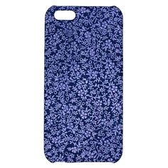 Vintage Blue Flowers Cover For iPhone 5   http://www.zazzle.com/vintage_blue_flowers_cover_for_iphone_5-256315972915582625?formfactor=iphone5c&view=113395238651493239&rf=238131122326441689
