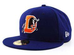 75d25d4ace5 14 Best Minor League Hats images