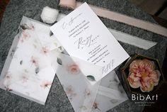 2,40 euro cad - partecipazione invito busta trasparente - 80 pezzi Euro, Wedding Invitations, Gift Wrapping, Gifts, Couples Wedding Shower Invitations, Paper Wrapping, Presents, Wedding Invitation Cards, Wrapping Gifts