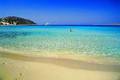 Η απελευθέρωση του Πρώτου κατοικημένου Επτανησιακού νησιού – της Ελαφονήσου– στις 6 Ιουλίου του 1850: ΙΣΤΟΡΙΚΑ: ΕΠΤΆΝΗΣΑ - ΚΥΘΗΡΑ- ΕΛΑΦΟΝΗΣΟΣ - ΜΑΝΗ Η ... Samos, Corfu, World Cultures, Santorini, Greece, Beautiful Places, Beach, Water, Travel