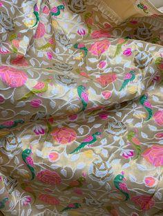 Chiffon Saree, Blue Silk Saree, Banarsi Saree, Georgette Sarees, Handloom Saree, Silk Dupatta, Lehenga Saree Design, Sari, Bridal Lehenga Choli