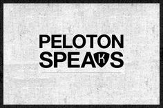 PelotonSpeaks is a monthly event where people tell candid, personal stories of starting something new. Featured entrepreneurs and changemakers will share their stories of struggle, courage, and success.     We will have two featured speakers this month:   Taja Dockendorf of Pulp+Wire and Dwight Sholes of Scholes LLC     There will be TWO open spots for those attending to share a candid, personal story that relates to our topic. (This is a unique opportunity to hear feedback immediately!) ...