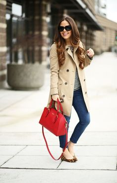 When it is not cold enough to wear thick trench coat outfit Spring Summer Fashion, Autumn Winter Fashion, Spring Outfits, Fashion Mode, Fashion Outfits, Womens Fashion, Fashion Trends, Emo Outfits, Punk Fashion