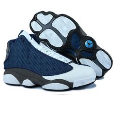 648754cb6db Retro Jordan 13 XIII Men Basketball Shoes 8-12 (Different Colors Available)
