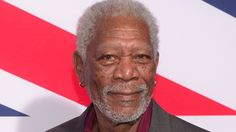 Morgan Freeman in talks to join Misty Copeland in Disney's 'The Nutcracker' Image: Jason Kempin/Getty Images  By Sophie Hirsh2016-07-29 21:47:01 UTC  Ready to see Morgan Freeman as a magical godfather? (Obviously.)  Freeman is in negotiations to play Drosselmeyer in Disneys upcoming film The Nutcracker and the Four Realms according to The Hollywood Reporter.  The Nutcracker was originally a ballet by Tchaikovsky and Disneys venture will be the shows first live-action film. Unlike the ballet…