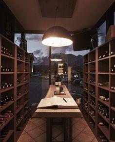 Hotel Schladming ᐁ Boutiquehotel ARX in Rohrmoos Restaurant Bar, Conference Room, Wine, Home Decor, Ski Trips, Decoration Home, Room Decor, Home Interior Design, Home Decoration