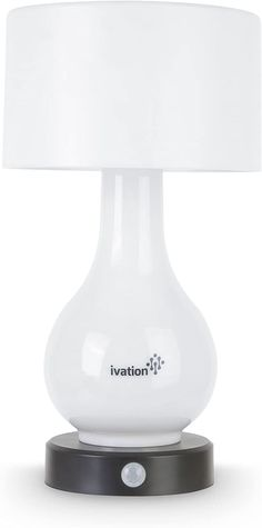 15 Best Battery Operated Lights Images