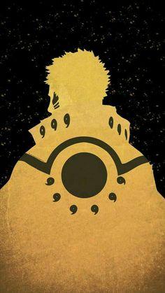 Naruto Wallpaper Iphone X.Naruto HD Desktop Wallpaper For Ultra HD TV Wide . Naruto Uzumaki Shippuden, Naruto Kakashi, Anime Naruto, Wallpaper Naruto Shippuden, Anime Ninja, Naruto Wallpaper Iphone, Wallpapers Naruto, Animes Wallpapers, Naruto Mobile