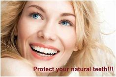 #Dental #health #care #Chandigarh #Mohali #Protect your #natural #teeth by #Biomimetic #Dentistry. Call us on +91 98155-02453 For more details visit us https://goo.gl/MmFGWu #DentalBhaji #Chandigarh #Mohali #India