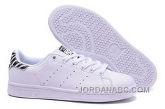 http://www.jordanabc.com/adidas-stan-smith-sneakers-for-women-black-clear-onix-241720.html ADIDAS STAN SMITH SNEAKERS FOR WOMEN BLACK CLEAR ONIX 241720 Only $116.00 , Free Shipping!