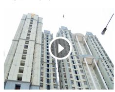 New Delhi, Nov 16 () Realtors' body CREDAI and NAREDCO today hailed the government's decision to hike carpet area of houses eligible for interest subsidy under the Pradhan Mantri Awas Yojana-Urban, saying the move would help middle income buyers and help the sector in clearing unsold homes.  Get #NarendraModi & #BJP #latestnews and #updates with - http://nm4.in/dnldapp http://www.narendramodi.in/downloadapp. Download Now.