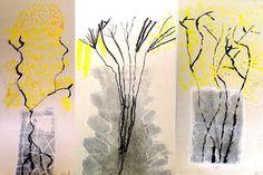 Fem Manuals: Mimosa formosa
