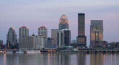 File:Louisville Skyline.jpg