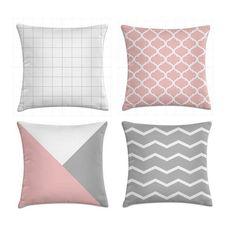 Bedroom Color Schemes, Bedroom Colors, Room Decor Bedroom, Girl Bedroom Designs, Girls Bedroom, Dream Rooms, Dream Bedroom, Rose Gold Decor, Cute Room Decor