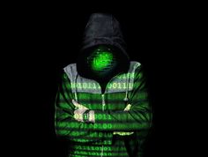 The top facts about the dark web to read at least once! tech-wonders.com/?p=24174 | #DarkWeb #darkwebfacts #darkwebmyths #cybercrime #cybersecurity #privacy #cyberawareness Edward Snowden, Human Rights Watch, Dark Net, Tor Browser, Cyber Attack, Deep, Questions, Shenzhen, Vulnerability