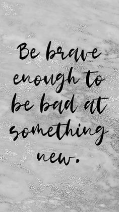Girly Quotes, True Quotes, Words Quotes, Great Quotes, Quotes To Live By, Wise Words, Motivational Quotes, Inspirational Quotes, Sayings