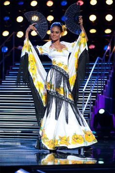 Maria Venus Raj, Philippines - Miss Universe 2010 Runner-Up Miss Universe Philippines, Philippines People, Miss Philippines, Manila Philippines, Mandalay, All About Fashion, New Fashion, Miss Universe Costumes, Las Vegas
