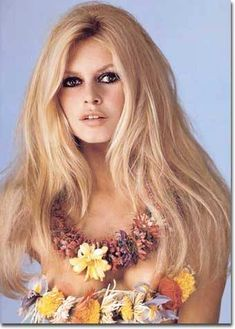 Brigitte Bardot was diagnosed with the disease of Breast Cancer.