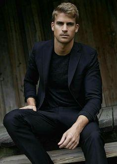 Nice style #blackhairstylesformen