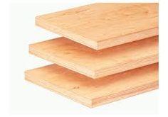 Sklejka Liściasta Wood, Crafts, Manualidades, Woodwind Instrument, Timber Wood, Trees, Handmade Crafts, Craft, Arts And Crafts