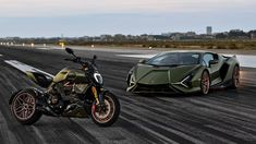 Feed | LinkedIn Ducati Testastretta, New Ducati, Ducati Motorcycles, Can Am, Koenigsegg, Super Sport Cars, Super Cars, Lamborghini, Harley Davidson