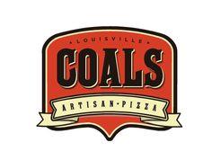http://pdfcast.org/pdf/coals-artisan-pizza-logo