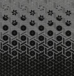 Hexagonality