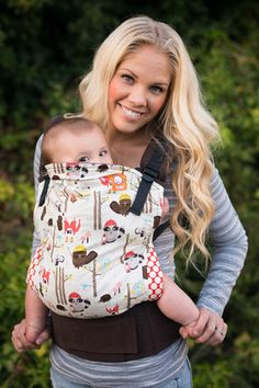 9bcc8ae9b3d 13 Best Babywearing images