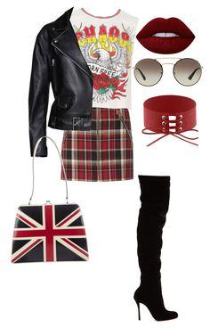 66e2d728a8c 12 Best Outfits images