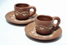 Cerâmica do Ceará