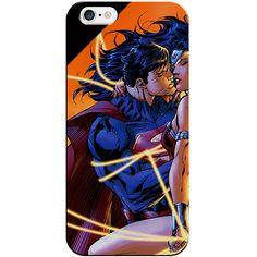capa-de-celular-herois-SUPER-MAN