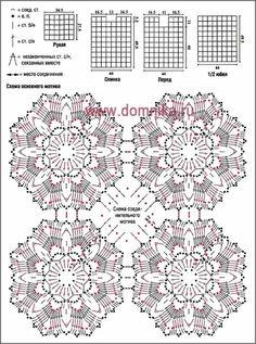 101041260_vjazannyekrjuchkomkoftochki2.jpg (520×700)
