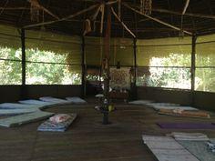 The Hummingbird Retreat Center in Nauta, Peru: View TripAdvisor's 56 unbiased reviews, 47 photos, and special offers for The Hummingbird Retreat Center, #4 out of 49 Nauta specialty lodging.