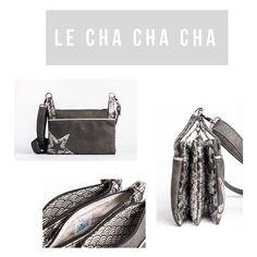 unautreaccessoire Photos réalisées par Bretimages - modèle #ChaChaCha de #sacôtin - Commande possible en MP #couturerennes #rennescouture #chachachasacotin