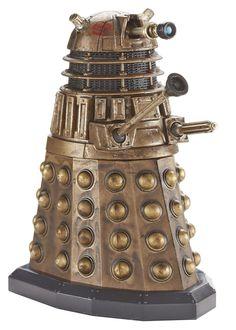 """174). Asylum Dalek (3.75"""" figure)"""