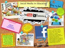 social media in schools - Google Search