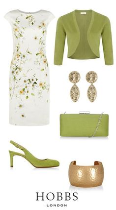 New In Occasion Outfits 2015 Wedding Guest Inspiration Race Day Outfits 2015 Race Day Outfits, Mode Outfits, Outfits 2016, Mode Ootd, Mode Chic, Looks Chic, Groom Outfit, Groom Attire, Church Outfits