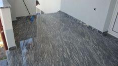"""Résultat de recherche d'images pour """"grey juparana granite floor"""""""