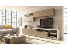 muebles tatat, muebles a tus medidas y más, salones y comedores