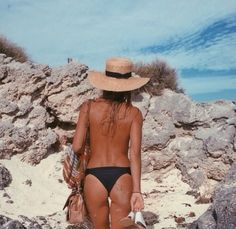 Bare bums and boater hats / connect with thesaucesuppliers.com for custom made straw hats / custom hats / headwear manufacturing / always trending