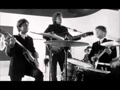 good audio and video or A Hard Day's Night Full Movie