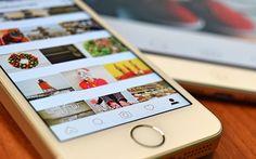 Instagram : 7 conseils pour rédiger de meilleures légendes