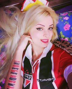 Boa noite pra nós galera #TTI #escoladesambaindependente #spfc #tricolor #love#instagood #me#follow #likes #like #photooftheday #followme #tagsforlikes #happy #beautiful #girl #picoftheday #instadaily #fun #smile #igers #selfie
