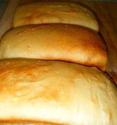 Friendship Sourdough Bread Recipe with Printable Recipe Card