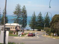 Sorrento (Victoria Australia)