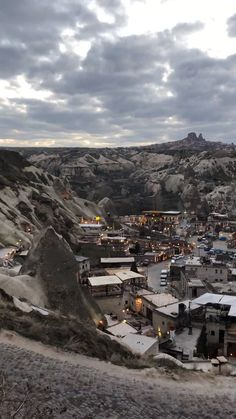 cappadocia videos Learn how to get from Istanbul to Cappadocia with this complete guide with airport shuttle tips, bus timetables, and so much more! Backpacking South America, Backpacking Asia, Ankara, Travel Around The World, Around The Worlds, Forest And Wildlife, Cappadocia, Airport Shuttle, Most Beautiful Cities