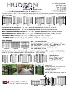 20 Best Gate Options Images Garden Gates Gate Windows